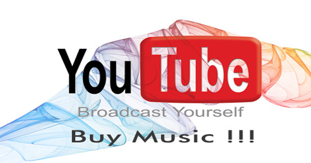 youtube-sells-music-video-games